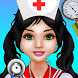 Rescue Doctor Game For Kids! by Coded Velocity, Inc.