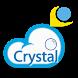 Cloud ERP by CSG Mobile Team