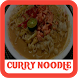 Curry Noodle Recipes Full by Food Cook Recipes Full Complete