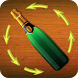 Spin The Bottle-Truth or Dare by EBMACS