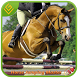 Horse Jumping Master by GamesView Technology