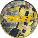 Guide for Fifa 17 free by dandrixgames