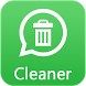 Cleaner for WhatsApp by High End Applications