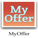 My Offer : Sell & Buy Easily. by Lapcell Tech Ltd