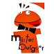 Mister Burguer by Klikin Apps