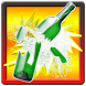 Shoot All Bottles by LuiApps