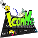 IconMe Keyboard by Smart Technologies Apps