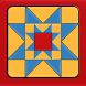 Quick & Easy Quilt Block Tool by C&T Publishing, Inc.