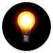 Simple Torch Light by Android AppDev