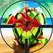 Watermelon Shooting 3D - Fruit Archery Shooter 2 by Next Tech Games Studio