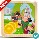 Mighty Run Adventure by FREE GAMES INC