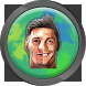 Messi vs Ronaldo - Goals, Stats, Assists, Records by Power Android Bd