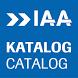 IAA Catalog