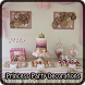 Princess Party Decorations by Diane DeLand