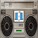 RADIOS FM GUATEMALA by World -Online music and talk Radio
