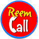 ReemCall Red by MEACON