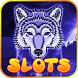 Wild Wolf Moon Slots by Jackpot Play Slots Fun Pack