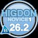 Hal Higdon's Marathon Novice 1 by Bluefin Software, LLC
