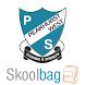 Peakhurst West Public School by Skoolbag