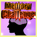 Memory Challenge Games by SML