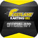 Fastlane by SMS-Timing