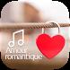 Sonnerie Romantique Gratuite by Les Meilleurs Sonneries