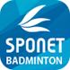 스포넷 배드민턴 - 대회일정, 대진표, 결과 by 스포넷