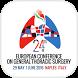 ESTS Conference – Naples 2016 by SpotMe
