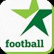 MN High School Football by Star Tribune Media Company