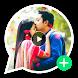Video Status for Whatsapp