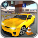 Supermarket Valet Car Parking by Titan Game Productions