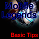 Tips Mobile Legends by Geeks-Corp