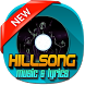 Hillsong Worship Music & Lyrics by Dev Sejuta Musik Lagu A-Z
