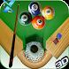 Billiard Pro 2016 by XtremeBit GameStudio