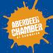 Access Aberdeen Chamber by Aberdeen American News Company