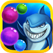 Bubble Shooter by jinjin mahjong solitaire games