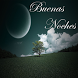 Buenas Noches by misanapps