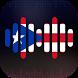 Radio Puerto Rico by Fm Radio Tuner