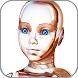 SOPHY : finance robot by Sophymon