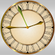 Clock24Нour S12 by Ltd Inovator