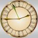 Clock24Нour S12 by Ltd Inovator