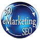 360 eMarketing SEO Mobile by Danny Lena