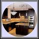 Kitchen Renovation Plans by Nischias