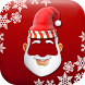 Santa Claus Photo Montage by World Class Photo Editors