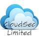 CloudSec Limited by Thomas & Tomy