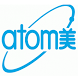 ATOMY AGS by Banana Mobile Apps.com