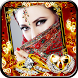 Wedding photo frames by App Basic
