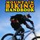Mountain Biking Handbook by AppBookShop