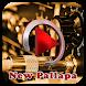 Lagu NEW PALLAPA Dangdut Koplo by SmockingJay Labs