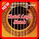 Chord Lagu Slank by Buntet Studio